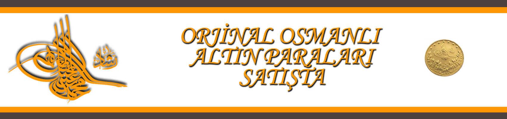 osmanlı liaraları kampanya