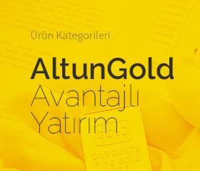 altın havale nasıl yapılır